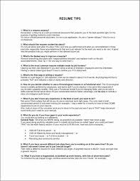 targeted resume template targeted resume outline therpgmovie