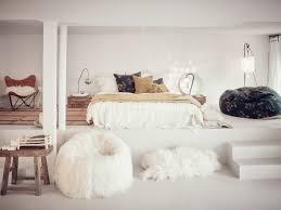 chambre douce coup de coeur pour la nouvelle boutique maison de vacances à
