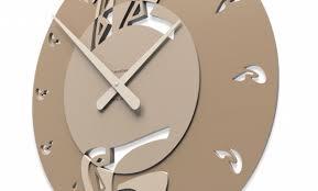 montre de cuisine montre de cuisine design grande cuisine design des grande cuisine
