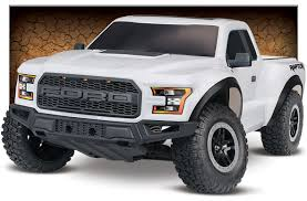 traxxas slash ford raptor product release traxxas 2017 ford raptor rcshortcourse