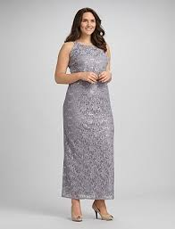 193 best dresses images on pinterest mother of the bride bride