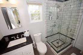 contemporary small bathroom design small bathroom designs with shower home office contemporary with