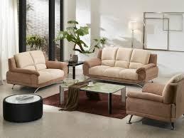 Modern Furniture Living Room Sets Living Room Furniture Archives Page 122 Of 122 La Furniture Blog