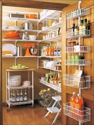 kitchen stand alone kitchen pantry wood pantry cabinet tall