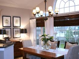 Natural Bamboo Blinds Bamboo Window Treatments For Your Home Interior Design Explained