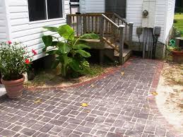 Backyard Patio Ideas Diy by Diy Outdoor Patio Ideas
