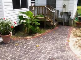outdoor patio ideas for small spaces marissa kay home ideas