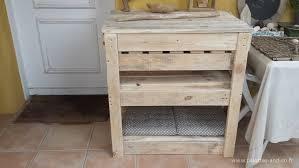 fabriquer cuisine fabriquer un meuble d entree 8 comment fabriquer un 238lot