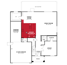 4237 ivesbrook street manzanita home plan in sunset landing