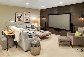 Basement Living Ideas basement living room ideas i could see using this in my living