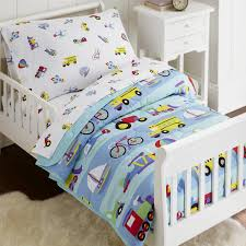 Elmo Bedding For Cribs Bedding Bedding Settoddler Boy Bed Set Awesome Cheap Toddler
