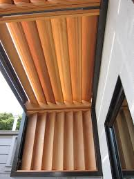 Industrial Awnings Canopies 19 Best Window Treatments Awnings Images On Pinterest Window