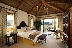 villa del lago tuscan inspired luxury estate dk decor villa del lago guest bedroom