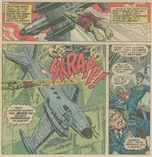 marvel hulk stop mid air sheer force