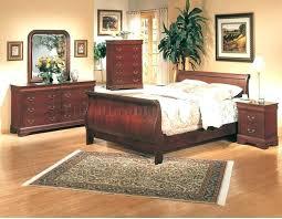 havertys bedroom furniture havertys bedroom sets bedroom bedroom progressive furniture
