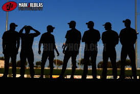best of 2013 best baseball photos on mark j rebilas blog