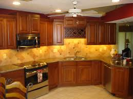 Kitchen Cabinets Pine Tiles Backsplash Gray And White Floor Tile Pine Kitchen Cabinet