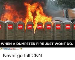 Retard Meme Generator - 25 best memes about full retard meme generator full retard