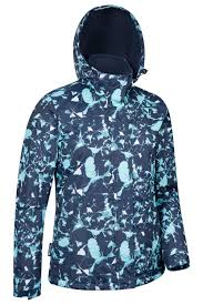 womens waterproof jackets rain jackets mountain warehouse gb
