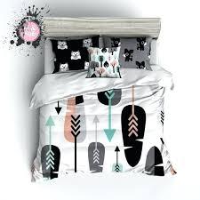 Circo Owl Crib Bedding Toddler Woodland Bedroom Inspirational Circo Owl Toddler Bedding