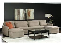 hide a bed sofa reviews american leather sofa bed reviews ipbworks com