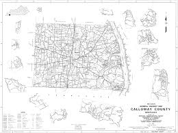 Maps O State And County Maps Of Kentucky