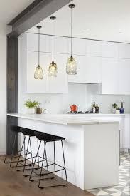 rise design studio jack hobhouse glenshaw mansions flat