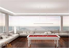refelt pool table cost lovely refelt pool table cost picture modern house ideas and