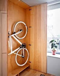 100 bike storage apartment creative bike storage storage