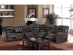 Furniture   Sofa For Sale For Living Room Used Living Room - Used living room chairs