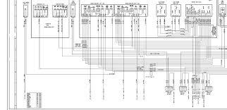 996 2004 xenon headlight wiring diagram rennlist porsche