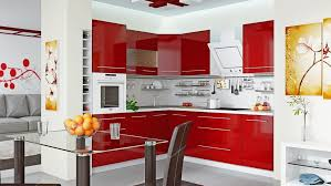 kitchen design small kitchen design pictures modern designs