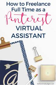 Resume Sample Virtual Assistant by Best 25 Virtual Assistant Ideas On Pinterest Virtual Assistant