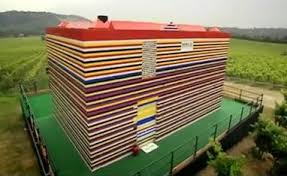 full size lego house full size lego house for the home pinterest lego house and lego