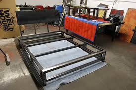 Foam Bed Frame What S The Best Bed Frame For A Memory Foam Mattress You Can Buy