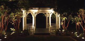 outdoor lighting perspectives of lake oconee maintenance plans