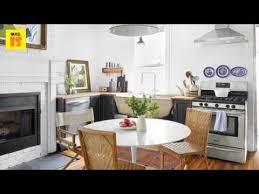 2017 kitchen renovation ideas making kitchen remodeling