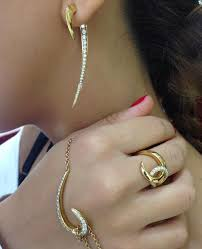 piercing aur pin by cosmin costea mirela on aur piercing