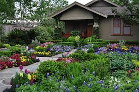 peaceful design houston lawn and garden fine decoration drive view