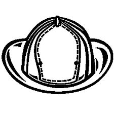 fire hat cliparts vector free download clip art free clip art