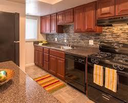 2 bedroom apartments norfolk va university apartments rentals norfolk va apartments com