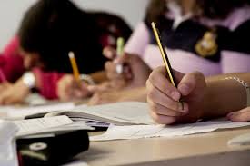 Best uk essay writers   Music homework help ks  For the best services  ring us at              or email us at   info ukessaysexperts co uk