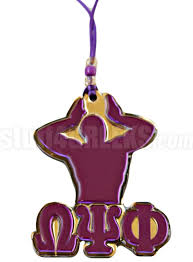 433 best omega psi phi fraternity inc images on
