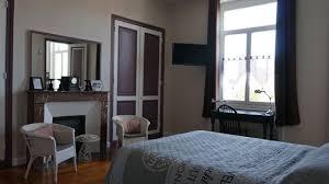 chambre d hotes lille et environs chambre dhtes maison dhtes lille et environs abri du concernant