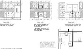 kitchen enchanting kitchen floor plan icons satiating kitchen