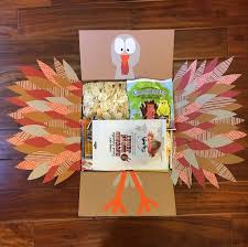 best 25 thanksgiving care package ideas on fall care