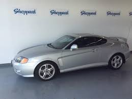 2004 hyundai tiburon recalls silver hyundai tiburon for sale used cars on buysellsearch