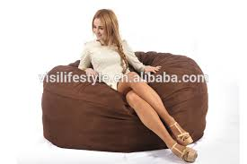 love sac love sac suppliers and manufacturers at alibaba com