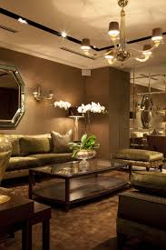 living room small living room decor modern lounge ideas glam