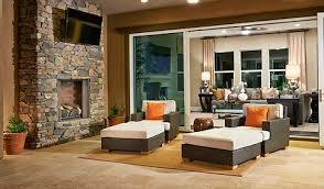 New Home Interior Colors House Style